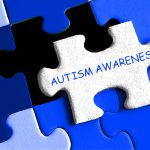 Today is Autism Awareness Day; Access Resources for Individuals and Families