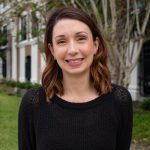 Welcome Erin Ohlsen, Valencia Foundation Director of Alumni Engagement and Annual Giving