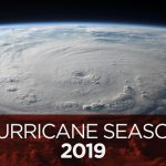Hurricane Season is Coming; Are You Ready?
