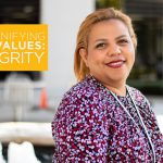 Featured Colleague: Mireya Willems Offers Holistic Support, Creates a Warm and Welcoming Environment