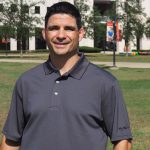 New Dean of Humanities and Social Sciences at Osceola Campus