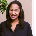 Welcome Chanda Postell, the New Assistant Director of ODHR for the East Region