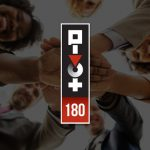 PIVOT 180 Application Now Open — Apply Today