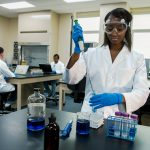 Lake Nona's Biotechnology Program Continues to Grow