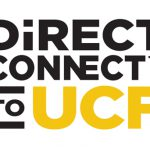 DirectConnect Boosts Bachelor's Degree Attainment