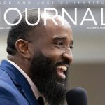 PJI's Summer/Fall Edition of the JOURNAL is Now Available