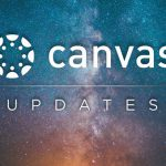 Canvas Updates – Changes Coming August 10