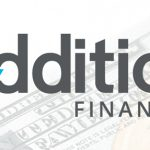 Join Addition Financial and Get $100 for Opening an Account