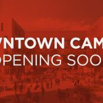 Downtown Campus Update: The Downtown Difference