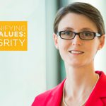 Featured Colleague: Laura D'Alessio, a Star in the Classroom