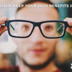 Attend a 2020 Benefits Tour Session for a Chance to Win an Amazon Gift Card