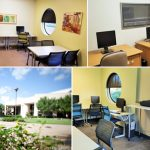 East Campus Faculty Resources and Professional Development Opportunities