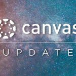 Canvas Update — Plagiarism Reporting Tool
