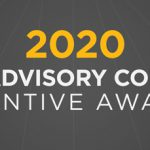 Nominate a Student for the 2020 Black Advisory Committee Incentive Awards