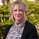 Kathleen O'Neal Published in Peace Research Journal