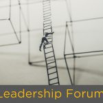 Leadership Forum Reflects on Equity