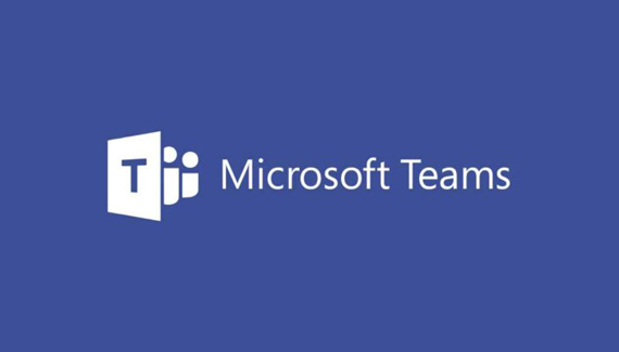 Enhance Teamwork with Microsoft Teams