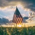2019 Veterans Day Events
