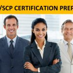 Continuing Education Offers SHRM Certification Preparation