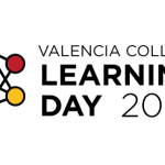 Learning Day 2020