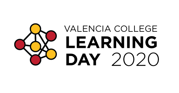 Register for Learning Day 2020