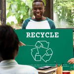 Learn How to Incorporate Sustainability Practices into a Curriculum