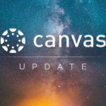 Canvas Update — New Analytics and Changes to Quizzes Tool