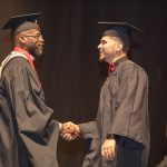 2020 Commencement Details for Faculty and Staff