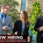 Now Hiring for Two Valencia College Foundation Positions