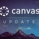 Canvas Update — Compose Message Menu and Plagiarism Tool