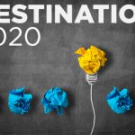 Save the Dates for Destination 2020