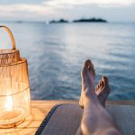 Tips from Payroll — Overtime and Banked Holiday