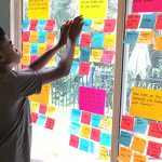 Creatively Thinking About Structuring Your Workday with Children