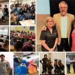 Learning Day 2020 … It's a Wrap