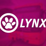 LYNX Reduces Service Levels