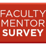 Online Faculty Mentors Needed
