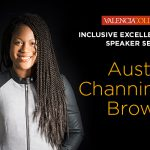 Save the Date for the 2020 Inclusive Excellence Series
