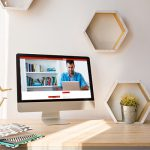 Share Your New Work-from-home Lifestyle