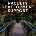 Faculty Development Support
