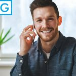 AIG Financial Advising Meetings Now Available Via Phone