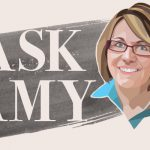 Ask Amy — Practical Advice for Supervisors:  How Can I Support My Employees in this New Normal?