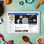 Culinary, Baking and Pastry, and Hospitality Programs Announce New Social Media Channels