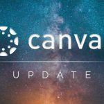 Canvas Update — SpeedGrader
