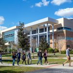 CARES Act Emergency Grants Will Soon Be Available to Students