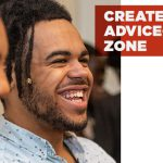 PJI Principle 3: Create an Advice-free Zone