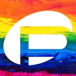Pulse Remembrance Planned