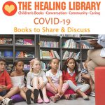 Winter Park Campus Library Launches New Family Resource Guide