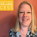 Featured Colleague: Rachel Schwitters Makes Inclusion and Connection a Priority
