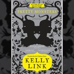 Join Author Kelly Link for the NEA Big Read