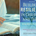PJI Common Read Book Club Addresses Childhood Trauma and Resilience